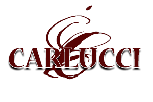 Carlucci Hair Products