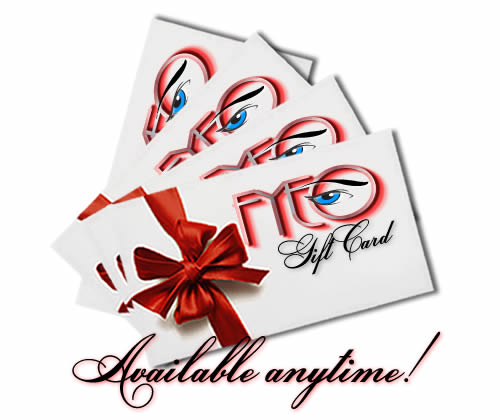 gift-certificates-cards