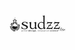 sudzz logo