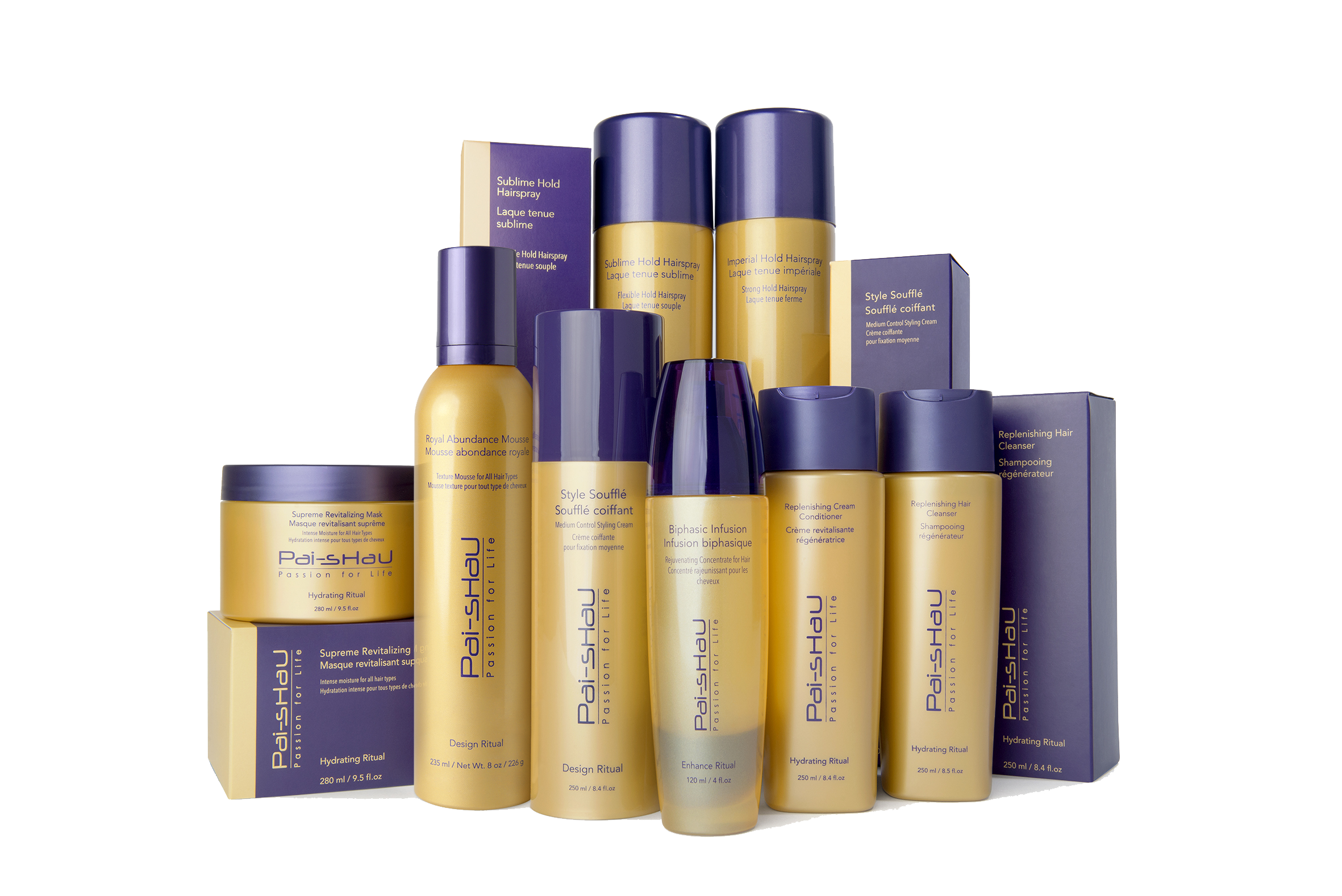 Pai-Shau-Full-Group-Shot