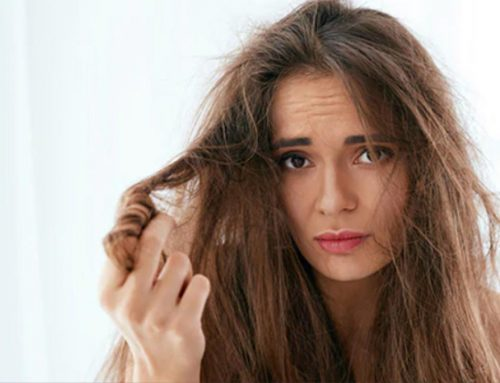 How to Get Rid of Dead Ends
