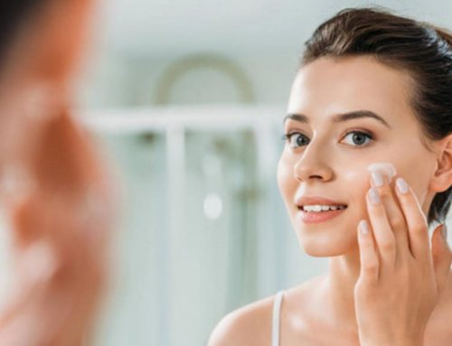 Best Ingredients In Skin Care Products